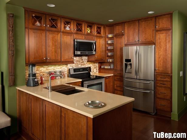 e31b1d04744x3 lg1.jpg1 Tủ bếp gỗ xoan đào chữ U – TVB690