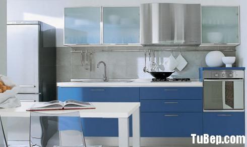 42577ca939inox02.jpg Tủ bếp Acrylic màu xanh chữ I TVT0745