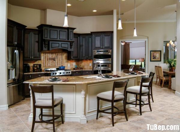 d2b7d42035ytryrr.jpg Tủ bếp gỗ tự nhiên – TVN743
