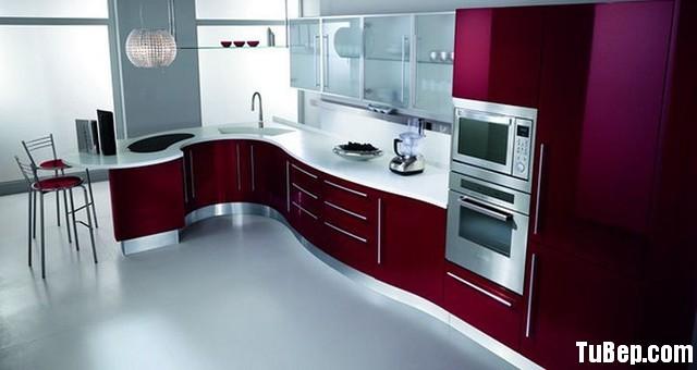 bab87f2023iep 23.jpg Tủ bếp Acrylic màu hồng chữ L – TVB780