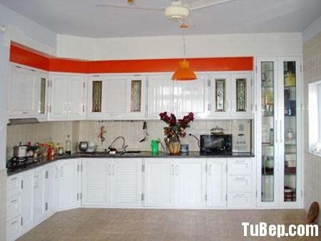 0e68df6236ianbep.jpg Tủ bếp Acrylic màu trắng chữ L TVT0752