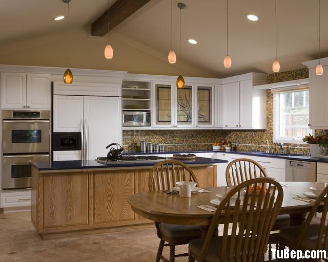 97906a962ct36332.jpg Tủ bếp gỗ tự nhiên – TVN852