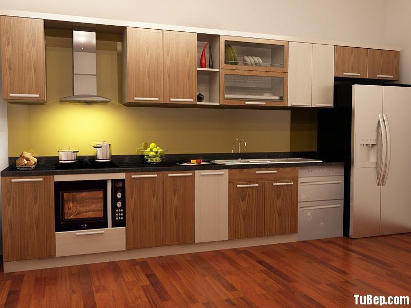 8f400ad493006 62.jpg Tủ bếp gỗ Laminate chữ I màu trắng phối vân gỗ TVT0707
