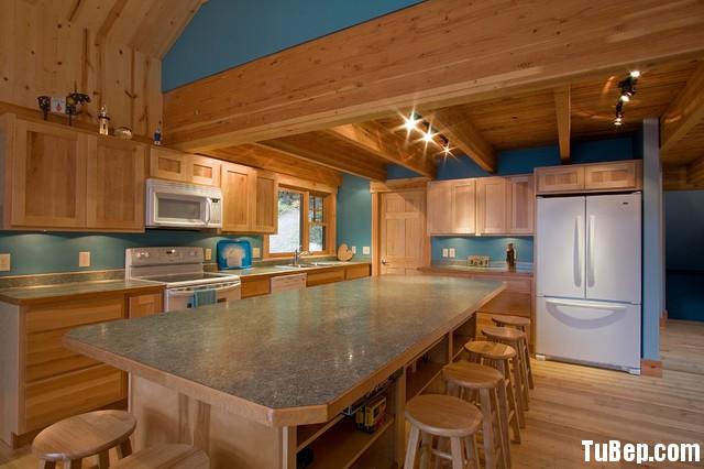 16e3358b6f7O78O7.jpg Tủ bếp gỗ tự nhiên – TVN913