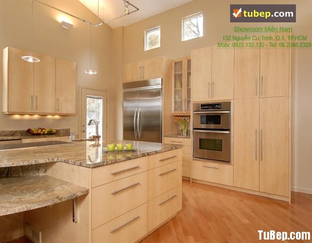 531789d1f6etjtej.jpg Tủ bếp gỗ công nghiệp – TVN941