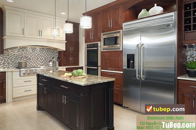 8655377d97t.jpg Tủ bếp gỗ tự nhiên – TVN1000