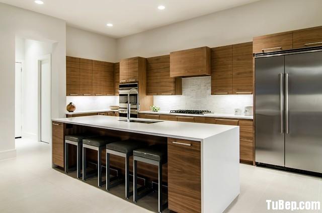 0334c1f557ets 31.jpg Tủ bếp laminate màu vân gỗ chữ L có đảo – TVB818