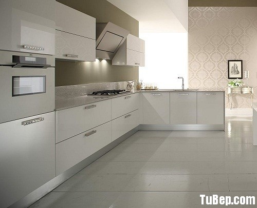 cc337c935aep11102.jpg2 Tủ bếp Acrylic màu trắng chữ L – TVB0879