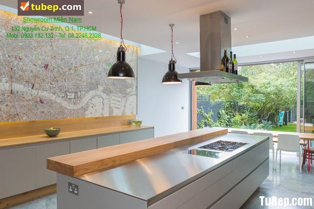 b922e3f3a5NBV.jpg Tủ bếp gỗ công nghiệp – TVN1031