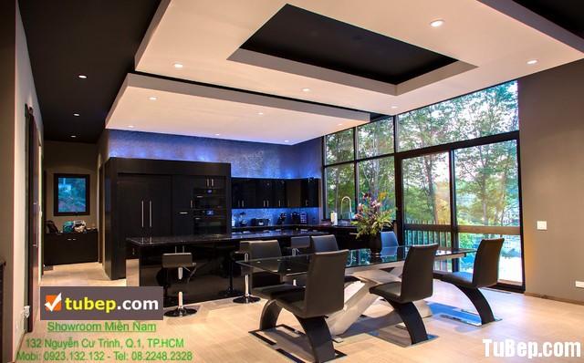 4885dd4336HEWthe.jpg Tủ bếp gỗ công nghiệp – TVN997