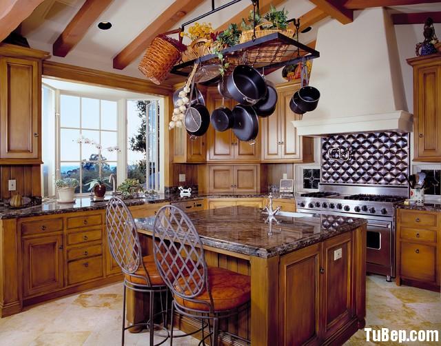 a4148e0157DWHEDW.jpg Tủ bếp gỗ tự nhiên – TVN888
