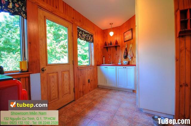 62454648ac6Y8O68.jpg Tủ bếp gỗ tự nhiên – TVN951