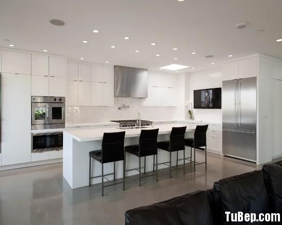 560c2149fekuuk.jpg Tủ bếp Acrylic màu trắng chữ L có bàn đảo TVT0455