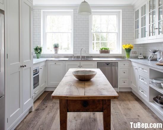 2279ee4411GDGF.jpg Tủ bếp gỗ Xoan Đào sơn men trắng chữ U TVT0447