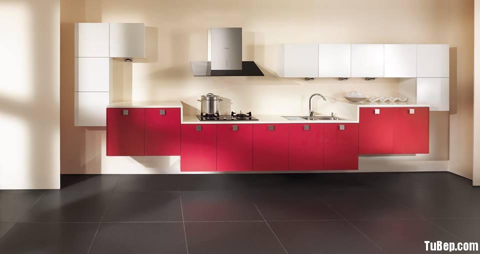 057830e379bepd.jpg Tủ bếp gỗ công nghiệp – TVN1016