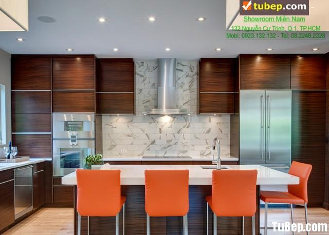 1377a1a378kuio8o.jpg Tủ bếp gỗ công nghiệp – TVN955