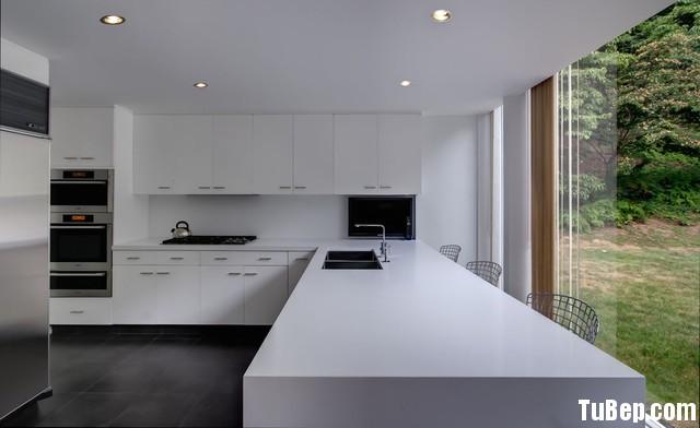 31d0f563d976.jpg Tủ bếp gỗ Acrylic màu trắng bóng gương chữ L TVT0882