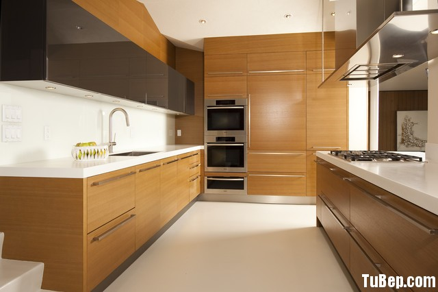 be30d4d2ab65.jpg Tủ bếp Lamiante màu vân gỗ chữ U TVT0894