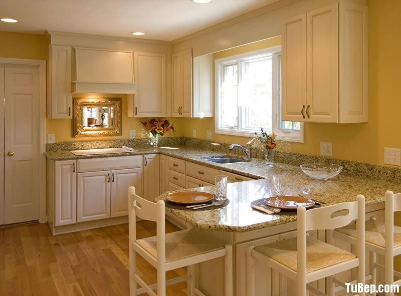 010f4182f6ira 021.jpg1 Tủ bếp gỗ Xoan đào sơn men trắng chữ U TVT0857