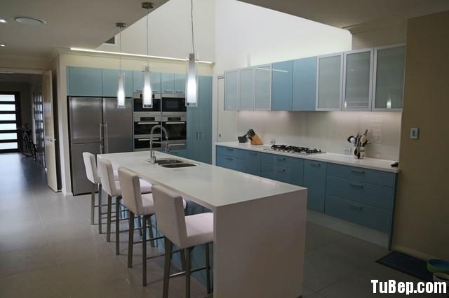 f502198244HGHERG.jpg Tủ bếp – công nghiệp – TVN916