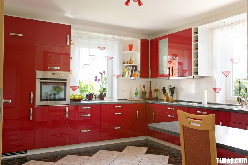 8c755c7bc3ỏ410.jpg Tủ bếp gỗ công nghiệp Acrylic  TVB0839