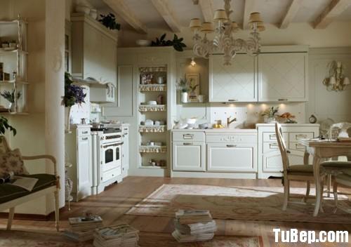 8d67567567x352 1.jpg Tủ bếp gỗ Sồi sơn men trắng chữ L – TVB0975
