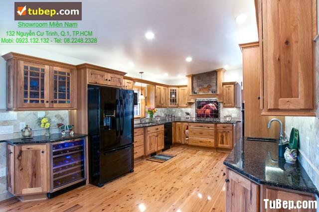 1cff7b7dbcdvsdvd1.jpg1 Tủ bếp gỗ tự nhiên – TVN946