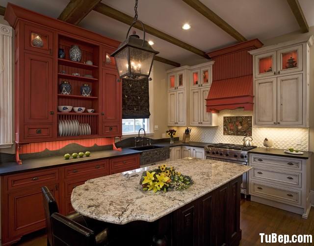 1672511662HRHJJ1.jpg Tủ bếp gỗ tự nhiên – TVN898