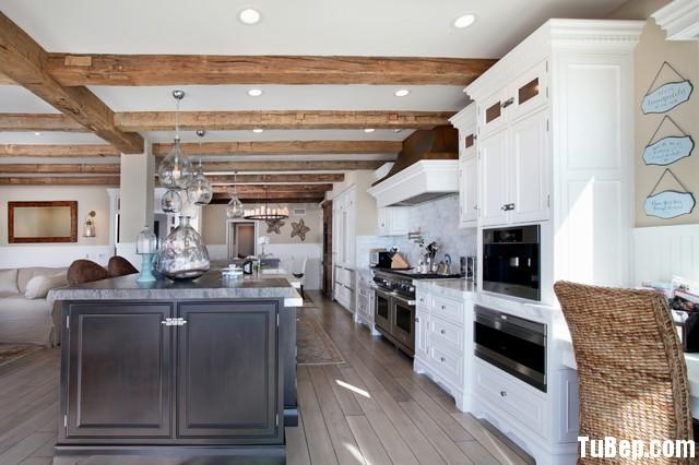 a6952b235fioliuo.jpg Tủ bếp gỗ tự nhiên – TVN1021