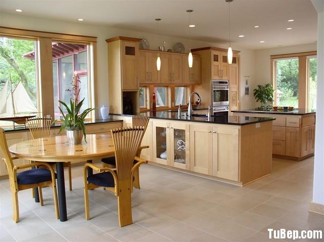 1f264214565555.jpg Tủ bếp gỗ tự nhiên – TVN903