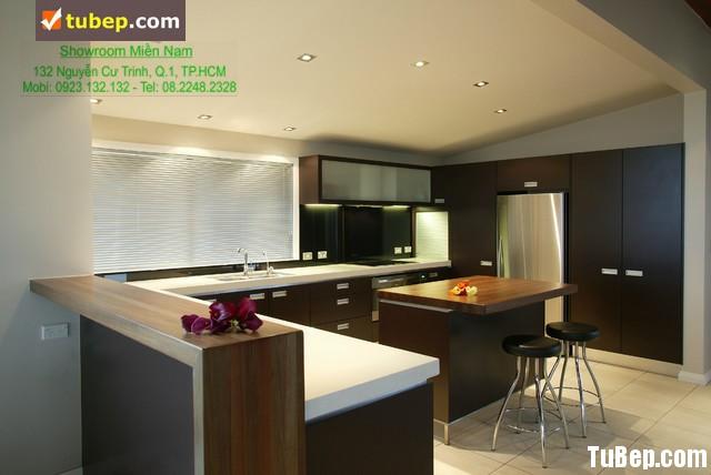 9cc351693aEHAWEH.jpg Tủ bếp gỗ công nghiệp – TVN933