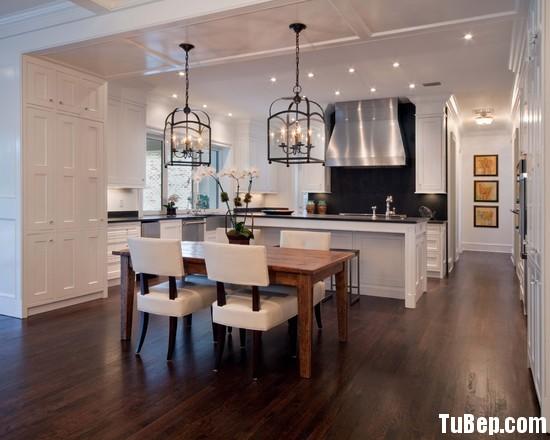ba9068c9b1fs1.jpg1 Tủ bếp gỗ Sồi tự nhiên sơn men trắng chữ L TVT0929
