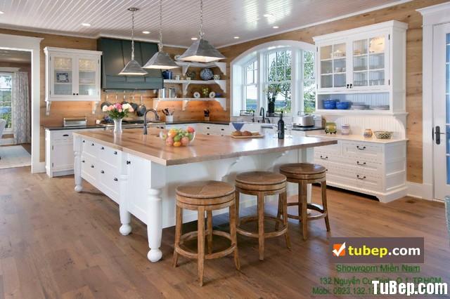 57fd1165e0YJRFYJ.jpg Tủ bếp gỗ tự nhiên – TVN942