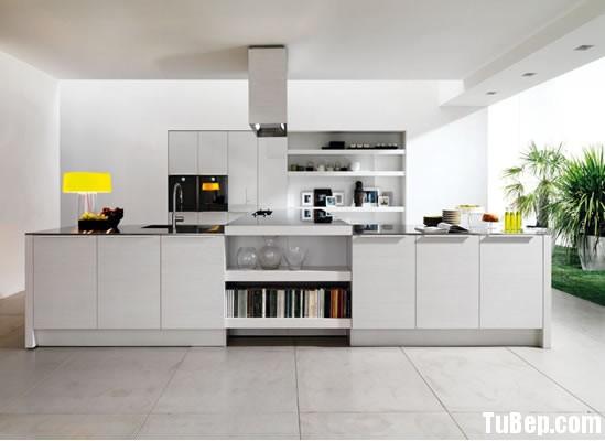 9b23d402cdhiep 2.jpg Tủ bếp Acrylic màu trắng chữ L TVT0835