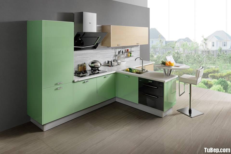 84cc25d7acbep4.jpg Tủ bếp gỗ công nghiệp – TVN1015