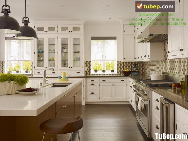 c6ce992f80kkt.jpg Tủ bếp gỗ tự nhiên  Công nghiệp – TVN1029