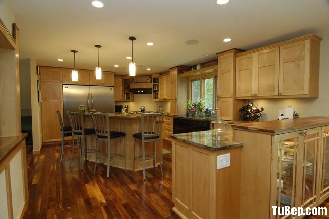 6395b4b85bu46u46.jpg Tủ bếp gỗ tự nhiên – TVN857
