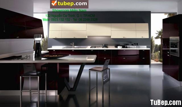 a068f5a4331QR4R2.jpg Tủ bếp gỗ công nghiệp – TVN1023