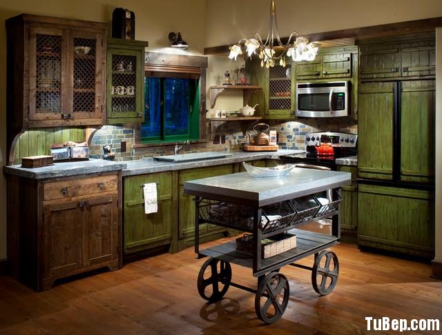 b286b17b27THH32W.jpg Tủ bếp gỗ tự nhiên – TVN977
