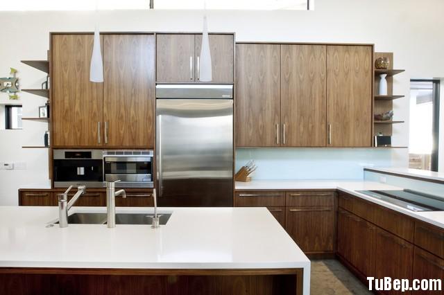 a2ed91895crruj y.jpg Tủ bếp gỗ công nghiệp – TVN875