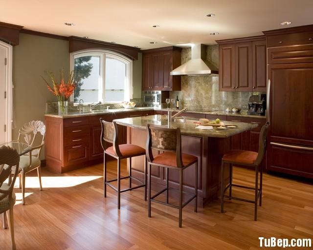 ae6956ed27jpg Tủ bếp gỗ tự nhiên – TVN911