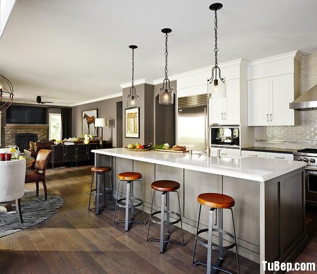 37a874993bHJRFYJ.jpg Tủ bếp gỗ tự nhiên – TVN1009