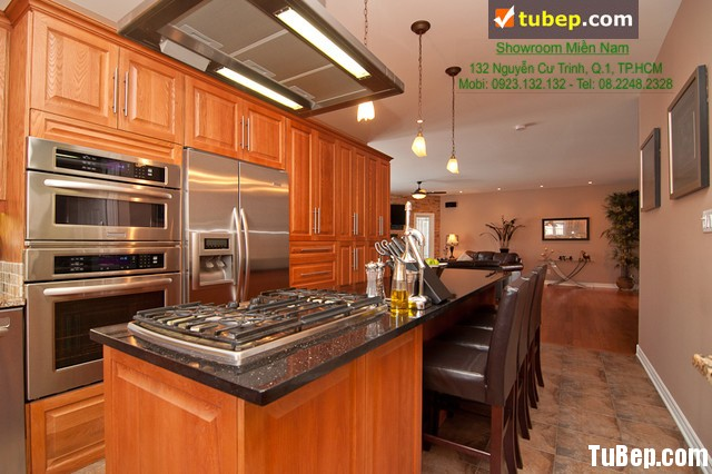 4effe8c6feazcvcf.jpg Tủ bếp gỗ tự nhiên – TVN948