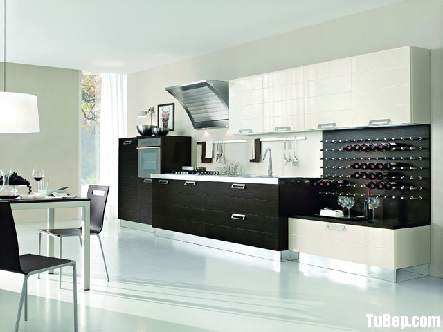 2b6f33bc2fp 35 1.jpg Tủ bếp gỗ Laminate chữ I màu trắng phối đen – TVB0908