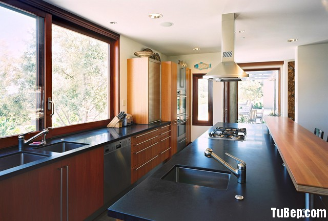 0a8af0ffe579.jpg Tủ bếp Laminate màu vân gỗ TVT0914