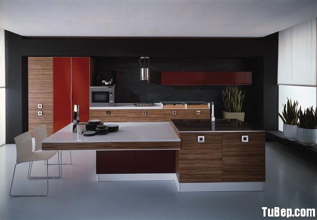 3b2f4b755cts 6 1.jpg Tủ bếp gỗ Acrylic chữ I có đảo – TVB0853