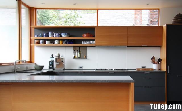 9a5b42262b10.jpg Tủ bếp Lamiante màu vân gỗ chữ U TVT0899
