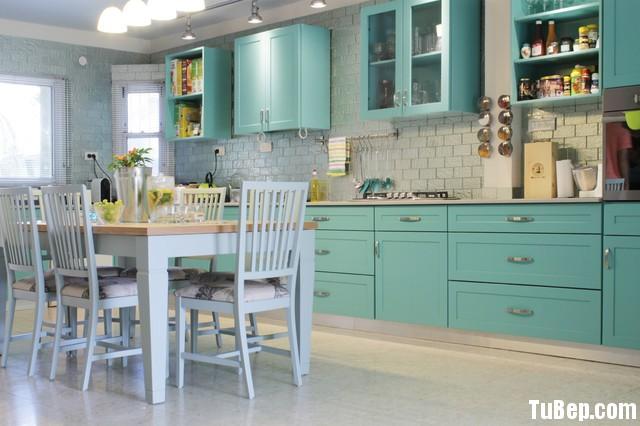 f611358248T2QT24.jpg Tủ bếp gỗ tự nhiên – TVN878