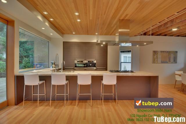 6eb1b4d661lio.jpg Tủ bếp gỗ công nghiệp – TVN954