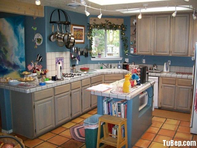 9ba1743d53O6I 56.jpg Tủ bếp gỗ tự nhiên – TVN892